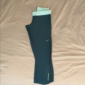 Nike Dri-Fit Legging